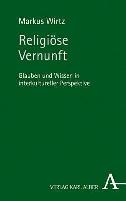 Religi  se Vernunft PDF