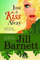 Just A Kiss Away PDF