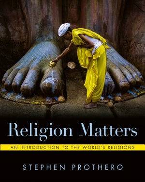 Religion Matters