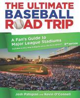 Ultimate Baseball Road Trip PDF