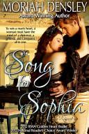 Song for Sophia PDF