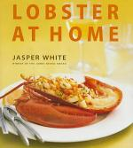 Lobster at Home