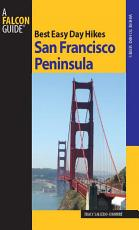 Best Easy Day Hikes San Francisco Peninsula PDF