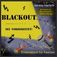 Blackout   Sei vorbereitet  PDF
