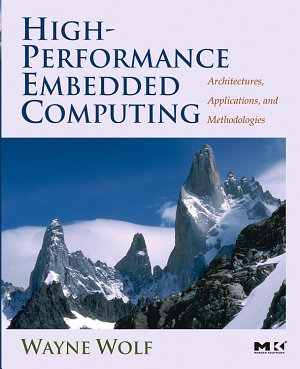 High-Performance Embedded Computing