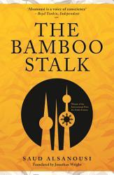 The Bamboo Stalk Book PDF