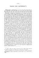 Download Revue Semestrielle Des Publications Math  matiques Book