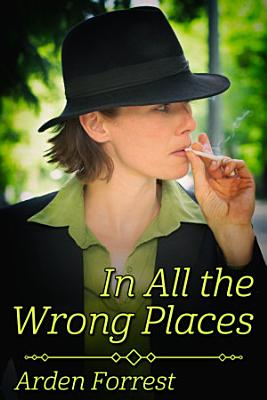 In All the Wrong Places PDF