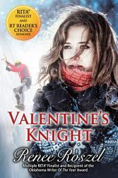 Valentine's Knight