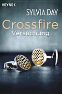Crossfire   Versuchung PDF