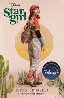 Stargirl Movie Tie In Edition Book