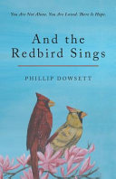 And the Redbird Sings PDF