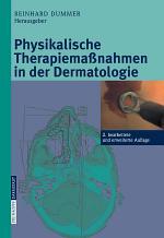 Physikalische Therapiemaßnahmen in der Dermatologie