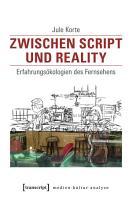 Zwischen Script und Reality PDF