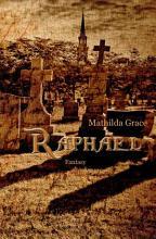 Raphael PDF