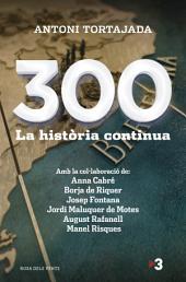 300: La història continua
