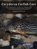 Corydoras Catfish Care PDF