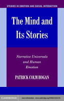 The Mind and its Stories PDF