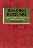 Reading Rock Art PDF