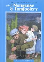 Tales of Nonsense and Tomfoolery PDF