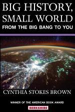 Big History, Small World