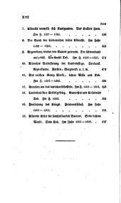Baierische Geschichten. 6 Bücher: Band 2