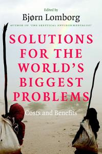 Solutions for the World s Biggest Problems Book