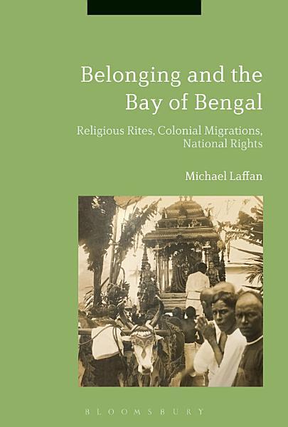 Belonging Across The Bay Of Bengal