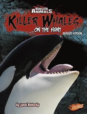 Killer Whales PDF