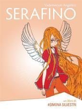 Serafino - Vademecum angelico