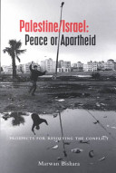 Palestine Israel PDF