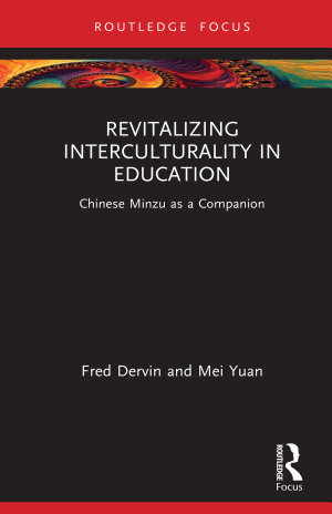 Revitalizing Interculturality in Education