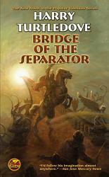 Bridge of the Separator PDF