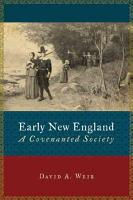 Early New England PDF