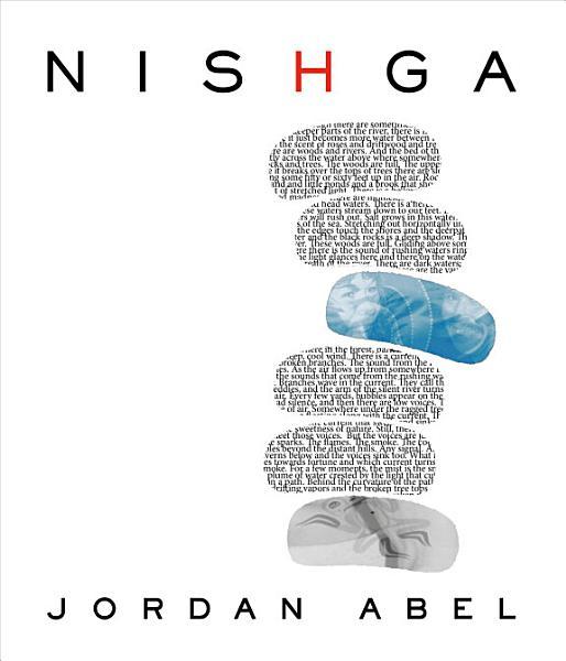 Download NISHGA Book