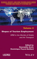 Shapes of Tourism Employment PDF