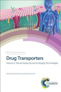 Drug Transporters