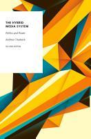 The Hybrid Media System PDF