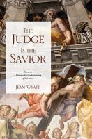 The Judge Is the Savior PDF