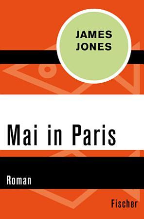 Mai in Paris PDF