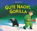 Gute Nacht  Gorilla  PDF