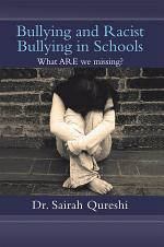 Bullying and Racist Bullying in Schools