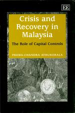 Crisis and Recovery in Malaysia