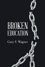 Broken Education