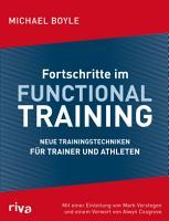 Fortschritte im Functional Training PDF