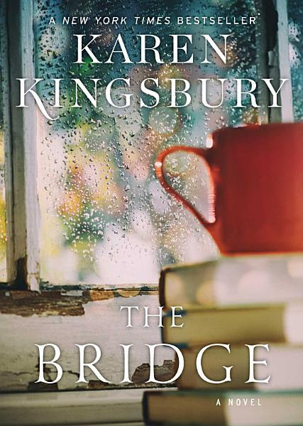 Download The Bridge Book