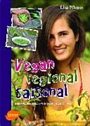 Vegan  regional  saisonal PDF