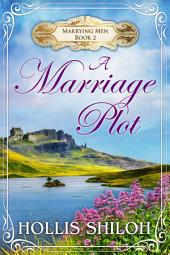 A Marriage Plot