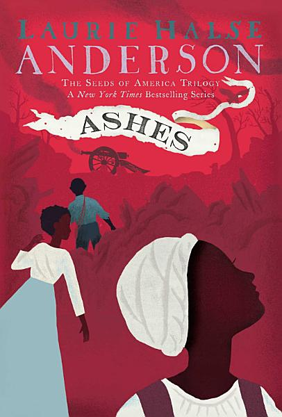 Download Ashes Book