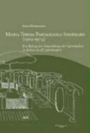 Maria Teresa Parpagliolo Shephard  1903   1974  PDF